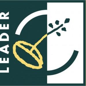 LEADER Färg - jpg