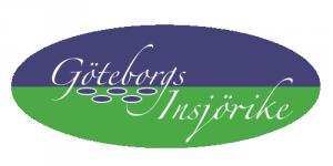 logo-gi_2012