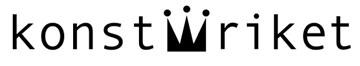 konstriket_logo