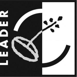 LEADER Svartvit - jpg