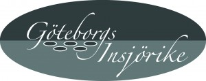 logo-gi_2012 svartvit